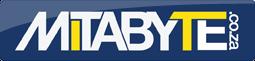 Mitabyte cc