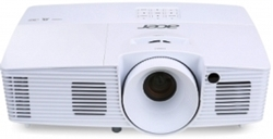 Picture of Acer Projector X115 DLP 3D SVGA 3300lm