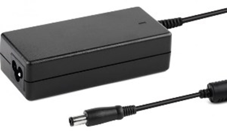 Picture of Astrum Charger DELL 90W 19.5V 4.62A Big