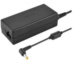 Picture of Astrum Charger Lenovo 90W 19V 4.2A SML