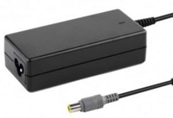 Picture of Astrum Charger Lenovo 90W 20V 4.5A BIG