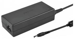 Picture of Astrum Charger Samsung 60W 19V 3.16A