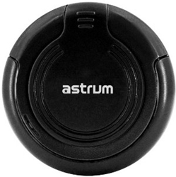 Picture of Astrum CS100 Vibration Screen Cleaner Black
