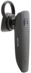 Picture of Astrum ET210 EarPhone BT4.0 Stereo Mc Black