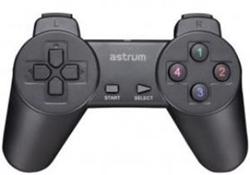 Picture of Astrum Gamepad Digital Turbo USB