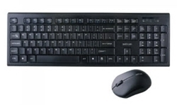 Picture of Astrum KW250 Wireless Keyboard & Mouse