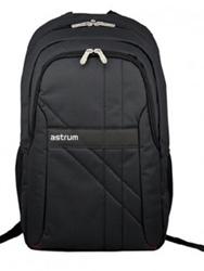 "Picture of Astrum LB300 15.6"" Laptop Backpack - Black"