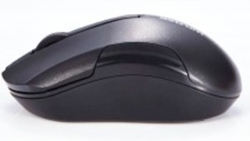 Picture of Astrum MU110 Mouse Option USB