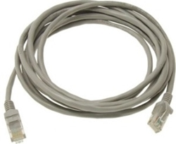 Picture of Astrum Network Cable Cat5E 305 Meter
