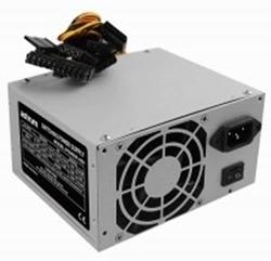 Picture of Astrum Power Supply 230W SATA+MOLEX