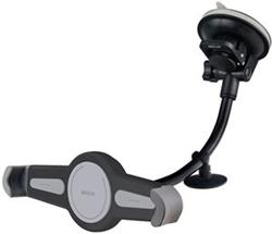 Picture of Astrum SH630 Smart Holder Tablet Windshield Black