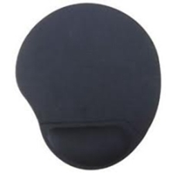 Picture of Astrum Silicon Gel Mouse Pad Wrist Protection