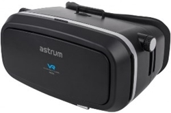 Picture of Astrum VR220 VR Headset