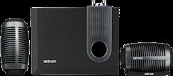Picture of Astrum X523U 2.1CH Multimedia Speaker