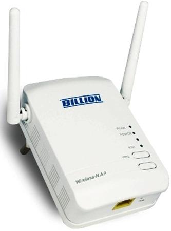 Picture of Billion Universal WiFi Range Extender