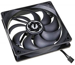 Picture of Bitfenix Spectre 12cm Black Fan