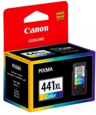 Picture of Canon CLR Cart CCL441C XL