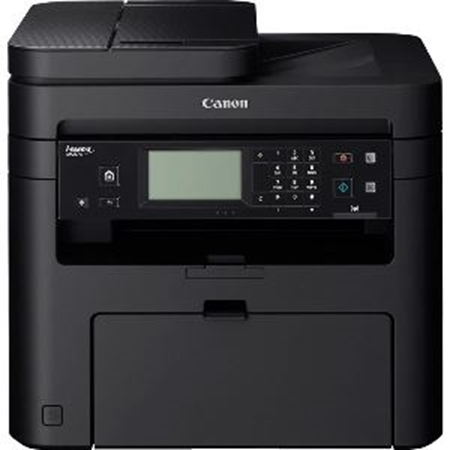 Picture of Canon i-SENSYS MF237W 4-in-1 Multifunction Wi-Fi Mono Laser Printer