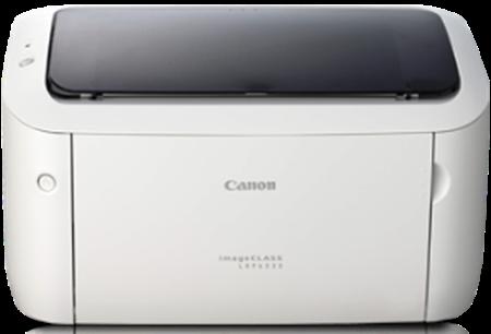 Picture of Canon Mono Laser LBP6030 Printer