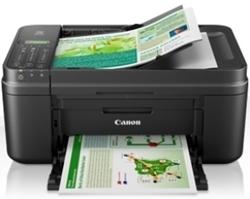 Picture of Canon MX494 4 in 1 Printer WiFi