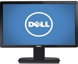 "Picture of Dell E1916HB 18.5"" LED Screen"