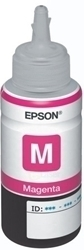Picture of Epson Orig ITS Ink Magenta Bottle 70ml