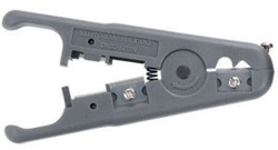 Picture of Equip Universal Striiping Tool