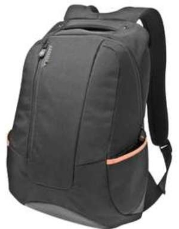 Picture of Everki 17 Laptop Backpack