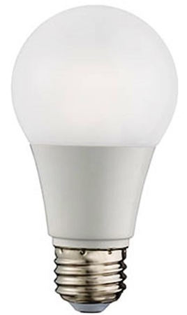 Picture of Forest Lighting LED Light Bulb 9W