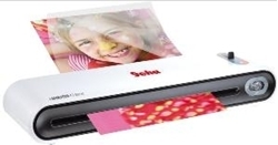 Picture of Geha A3 Laminator Basic