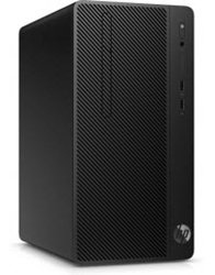 Picture of HP 290 MT Core i5-8500 4GB 1TB HDD Win10 Pro