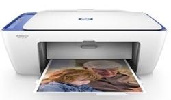 Picture of HP Deskjet 2630 3-in-1 Printer