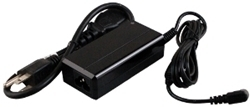 Picture of Huntkey 65W ES Notebook Power Adapter