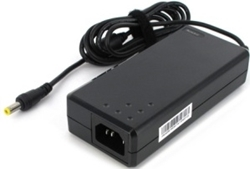 Picture of Huntkey 90W ES Notebook Power Adapter