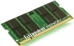 Picture of Kingston 4GB DDR4 laptop Memory