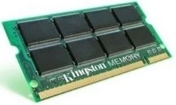 Picture of Kingston 8GB DDR3 1600MHz DDR3 Laptop Memory