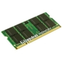 Picture of Kingston Memory NB 2G DDR2