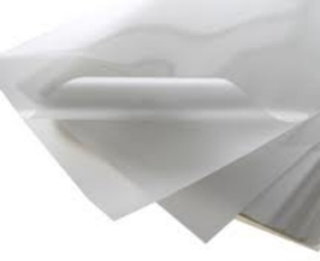 Picture of Laminator Pouches A4 150 Micron 100Pk
