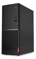 Picture of Lenovo V520 i5-7400 4GB 1TB Win10 Pro