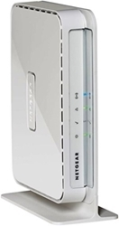 Picture of Netgear 1PT Prosafe 11N 2x2 Wireless Access Point