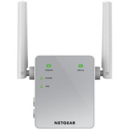 Picture of Netgear Ac750 Universal Dual Band WiFi Range