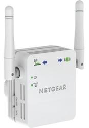 Picture of Netgear Universal WiFi Range Extender