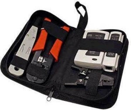 Picture of Network Tool Case