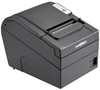 Picture of Partner RP-630 High Performance Thermal Slip Printer