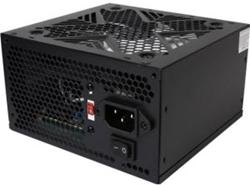 Picture of RaidMax XT 500W Non-Modular PSU