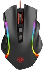 Picture of Redragon Griffin 7200 DPI Mouse