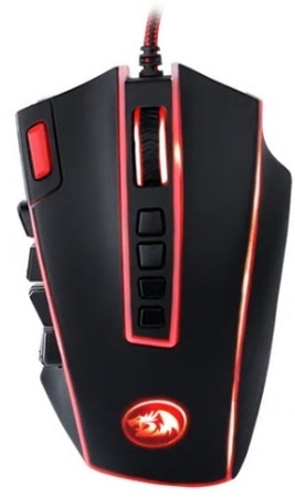 Picture of Redragon Legend 16400 Dpi Mouse