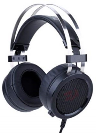 Picture of Redragon Scylla Gaming Headset