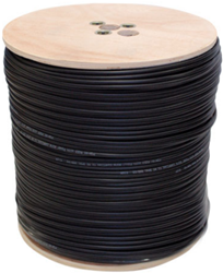 Picture of RJ59 300M Cable Reel