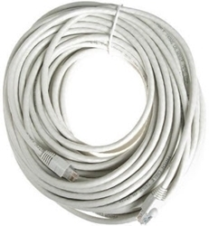 Picture of Rosewill Cat5e 305M Roll Solid Network Cable